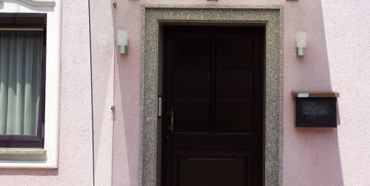 nironorm_20140627_141400