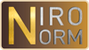 Nironorm.at Logo